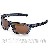 Поляризаційні окуляри DAM Effzet Pro Sunglasses AMBER