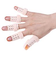 Шина для пальца руки (фиксация дистальной фаланги), р.1