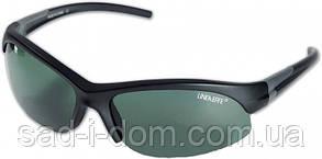 Окуляри спортивні поляризаційні Lineaeffe 9800005 Grey