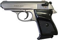 Стартовый пистолет  Ekol Major Fume, фото 1