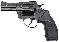 "Револьвер Флобера Stalker 3"" (пластик чорний), фото 1"