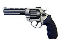 """Револьвер флобера Stalker 4,5"""" Titanium"""