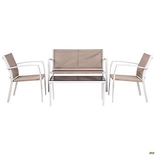 Комплект меблів Camaron AMF™