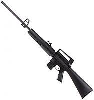 Пневматична гвинтівка Beeman Sniper 1910 Gas Ram, фото 1