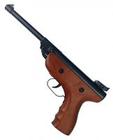 Пневматичний пістолет AIR PISTOL SPA S2, фото 1