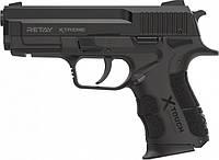 Стартовый пистолет Retay XTreme Black, фото 1