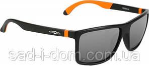 Поляризаційні окуляри Mikado AMO-86040-GY сірі