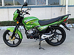 Мотоцикл SPARK SP 200R-25B новинка 2021г