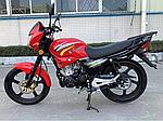 Мотоцикл SPARK SP 200R-25B собранный с доставкой!