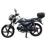 Мотоцикл Spark SP125C-2СF