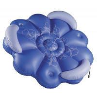 Платформа надувная Campingaz 1750 CMZ 172х50 см Blue