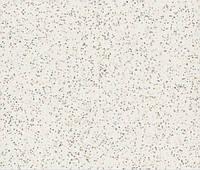 МС к Стільниця галактика 0,80м