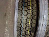 Грузовые шины Long March LM508 235/75 R17.5