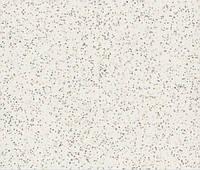 МС к Стільниця галактика 3 м