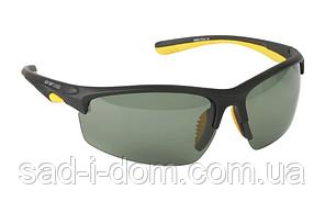 Поляризаційні окуляри Mikado AMO-86040-BV Blue