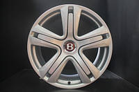 """Диски 20"""" дюймов original Bentley Continental GT"""