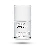 Омолоджуюча серія Anna LOGOR Mezotherapy Primrose Kit, фото 3
