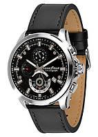 Мужские наручные часы Goodyear G.S01237.02.01