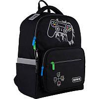 Рюкзак Kite Education Gamer K21-770M-1