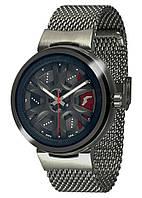 Чоловічі наручні годинники Goodyear G. S01240.01.01