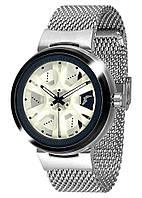 Чоловічі наручні годинники Goodyear G. S01240.01.03