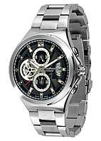 Мужские наручные часы Goodyear G.S01247.02.02