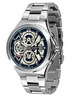 Чоловічі наручні годинники Goodyear G. S01247.02.03