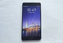 Смартфон Meizu M3 Max 3 GB + 64 GB 6 Дюймов Китайская версия Б / У