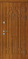 Двері вхідні SARMAK 110 Еталон 1200 L