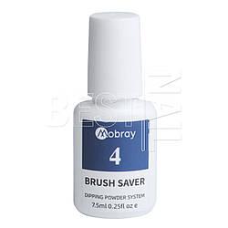 Средство для очистки кистей Brush Saver 7,5 мл