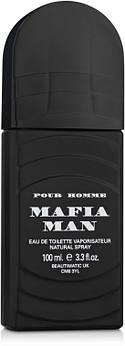 Mafia Man чоловіча туалетна вода Тестер