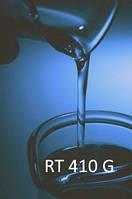 MULSIFAN RT 410 G (fatty alcohol polyalkylene glycol ethers and fatty acid ester) эфир полиалкиленгликоля