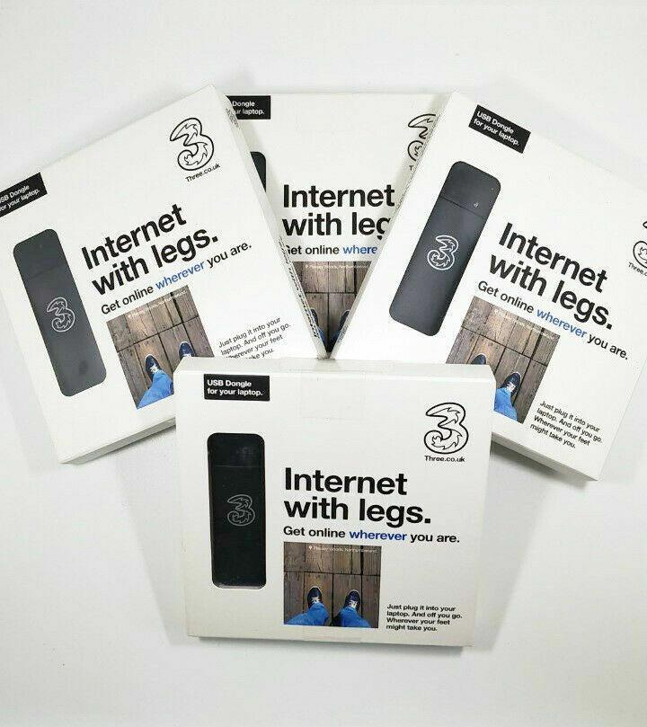 3G USB модем ZTE MF730m для SIM карт модем