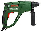 Перфоратор Bosch PBH 2100 RE, фото 4