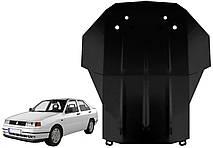 Защита двигателя Seat Toledo I 1L 1991-1999