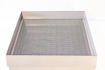 Лоток для електросушка ЕСП-01 метал.
