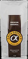 """Alfa Coffee """"Premium Original"""""""