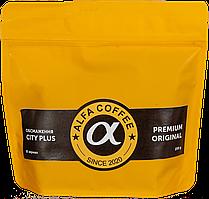 """Alfa Coffee """"Premium Original"""" 250 г"""