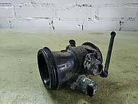 Дроссельная заслонка Dacia Logan, Renault Logan, Clio I 1.4/1.6 7700273699