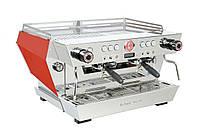 Кофемашина La Marzocco KB90 AV 2 групи