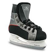 Коньки хоккейные Botas Falcon Carbon/33