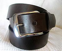 Ремни кожаные разные ручная работа, фото 1