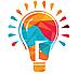 GeekHouse - интернет-магазин современного умного освещения