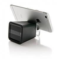 Bluetooth-динамик 3 в 1 Friday afternoon, черный