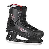Коньки хоккейные Tempish PRO LITE/45