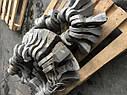 Било для молотковой мельницы, фото 4