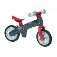 Детский беговел (велобег) B-Bip Bellelli цвета в ассортименте