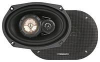 Динамики Boschmann PR-6390 Turbo (150мм х 230мм)