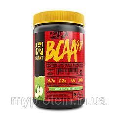 PVL Бца Mutant BCAA 9.7 (348 g )