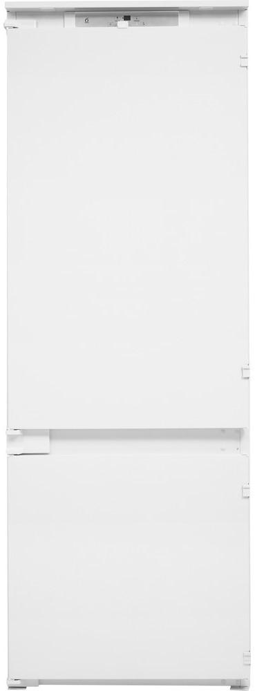 Встраиваемый холодильник Whirlpool SP40 802 EU 2